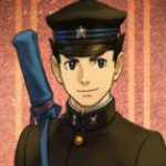 Great Ace Attorney: Ryuunosuke Wright's Adventure