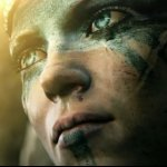 Hellblade: Senua's Sacrifice