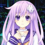 Hyperdimension Neptunia Re; Birth 2: Sisters Generation