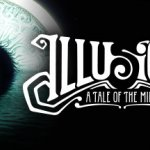Análisis Illusion: A Tale of the Mind