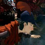 King's Quest - Episodio 5