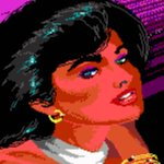 Leisure Suit Larry III