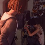 Análisis Life Is Strange - Episode 3: Chaos Theory