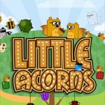 Little Acorns Deluxe