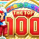 Análisis Mario Party: The Top 100