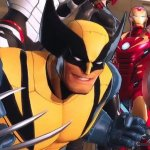 Análisis Marvel Ultimate Alliance 3: The Black Order