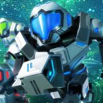 Análisis Metroid Prime: Federation Force