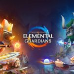Might & Magic: Elemental Guardians