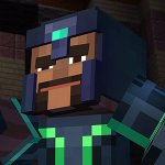 Análisis Minecraft: Story Mode - Episode 2: Assembly Required