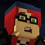 Minecraft: Story Mode - Episodio 8: A Journey's End?