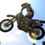 Análisis MXGP - The Official Motocross Videogame