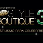 New Style Boutique 3 – Estilismo para celebrities