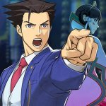 Análisis Phoenix Wright: Ace Attorney - Spirit of Justice