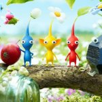 Análisis Pikmin 3 Deluxe