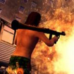 Saints Row 3D
