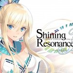 Análisis Shining Resonance Refrain