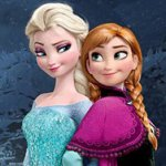 SingStar Disney Frozen