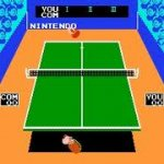 Smash Table Tennis