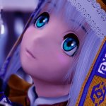 Análisis Star Ocean 5: Integrity and Faithlessness