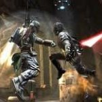 Star Wars: El Poder de la Fuerza Ultimate Sith Edition