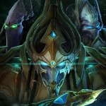 Análisis Starcraft II: Legacy of The Void