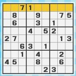 SUDOKU 150! For Challengers