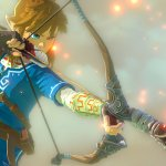Análisis The Legend of Zelda: Breath of the Wild