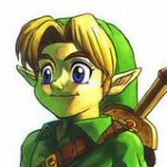 Análisis The Legend of Zelda: Ocarina of Time Consola Virtual