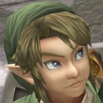 Análisis The Legend of Zelda: Twilight Princess HD