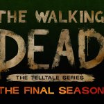 Análisis The Walking Dead: The Final Season