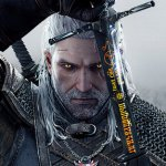 Análisis The Witcher 3: Wild Hunt - Hearts of Stone