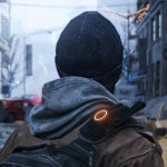 Análisis Tom Clancy's: The Division