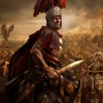Total War: Rome II