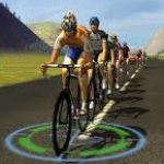 Tour de France 2009: The Official Game