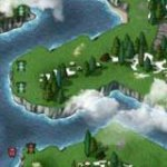 Viking Invasion 2 :Tower Defense