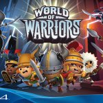 Análisis World of Warriors