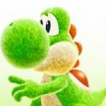 Análisis Yoshi's Crafted World