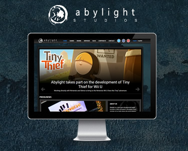 Abylight Studios