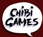ChibiGames