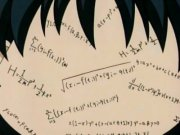 People with death Behind them, Place the name of Karasuma, Unlocking all the secrets of the riddle!