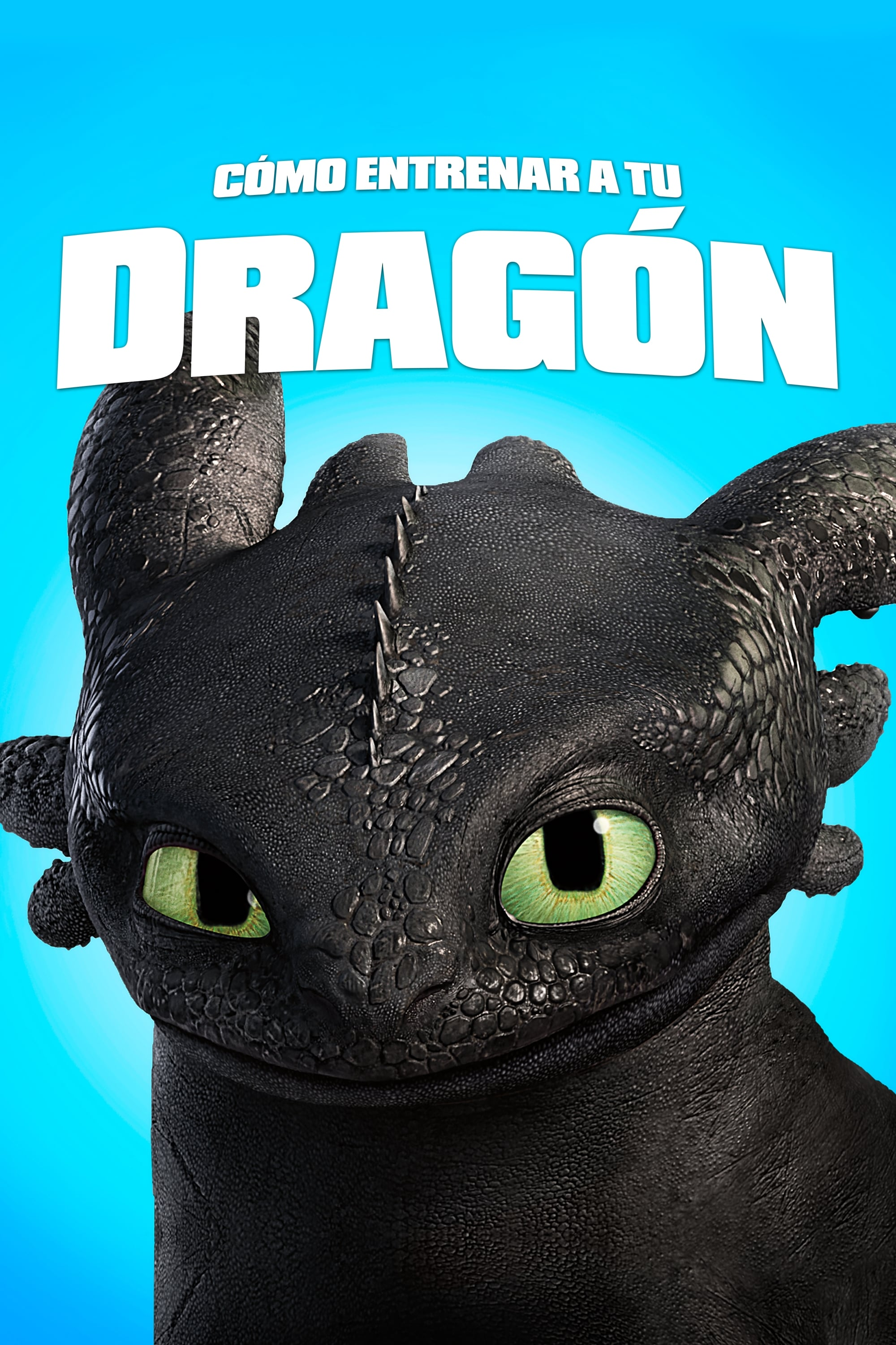 read how to train your dragon online pdf