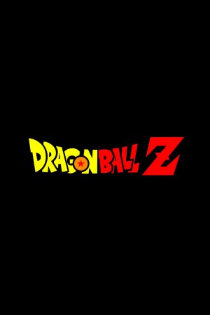 Póster Dragon Ball Z