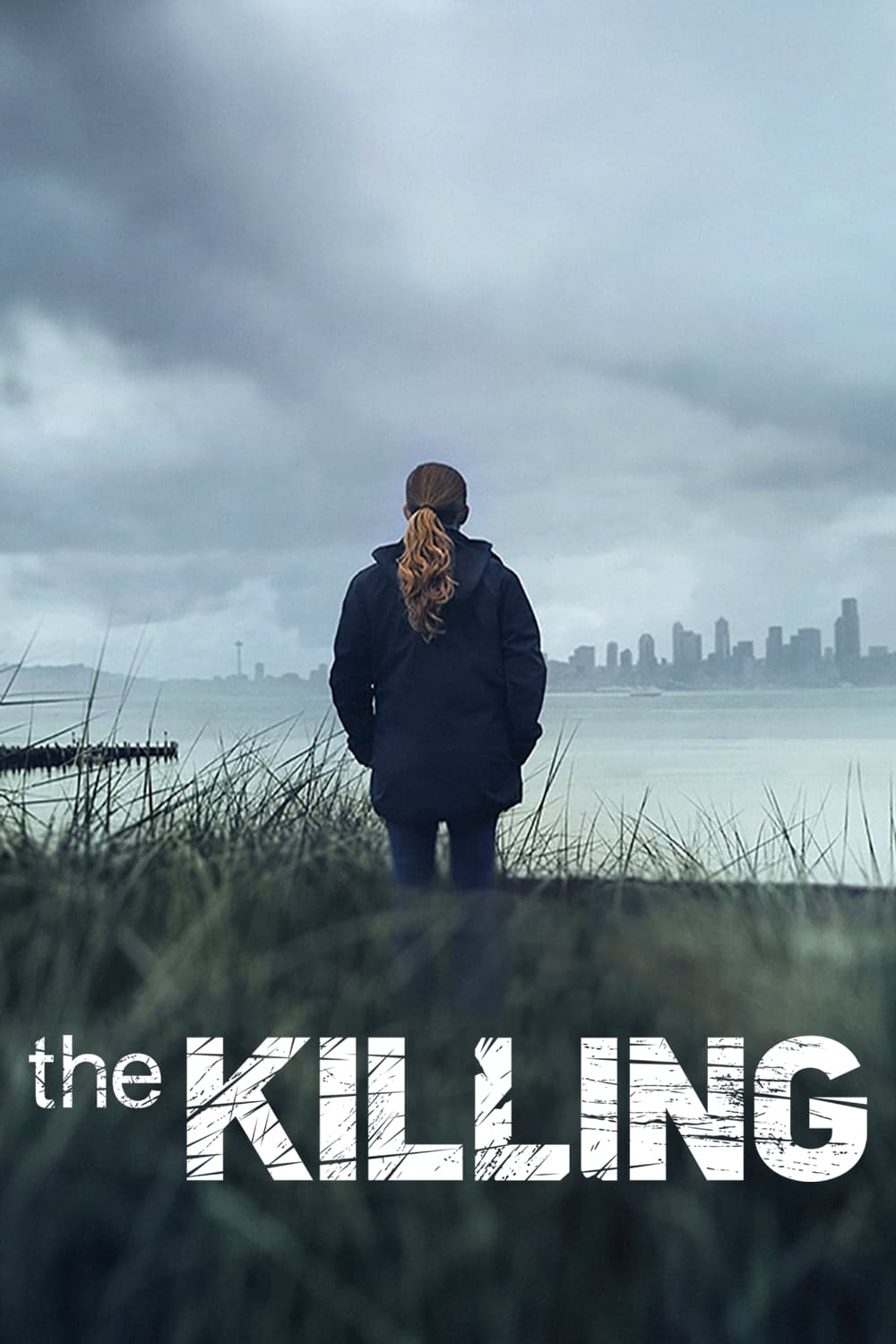 The Killing (US)' />