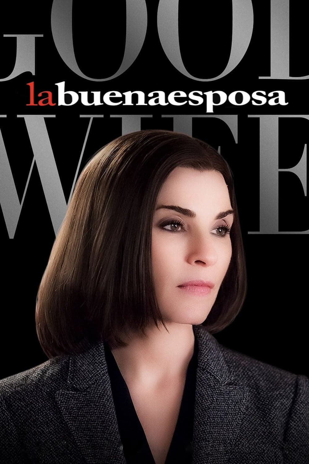 The Good Wife' />