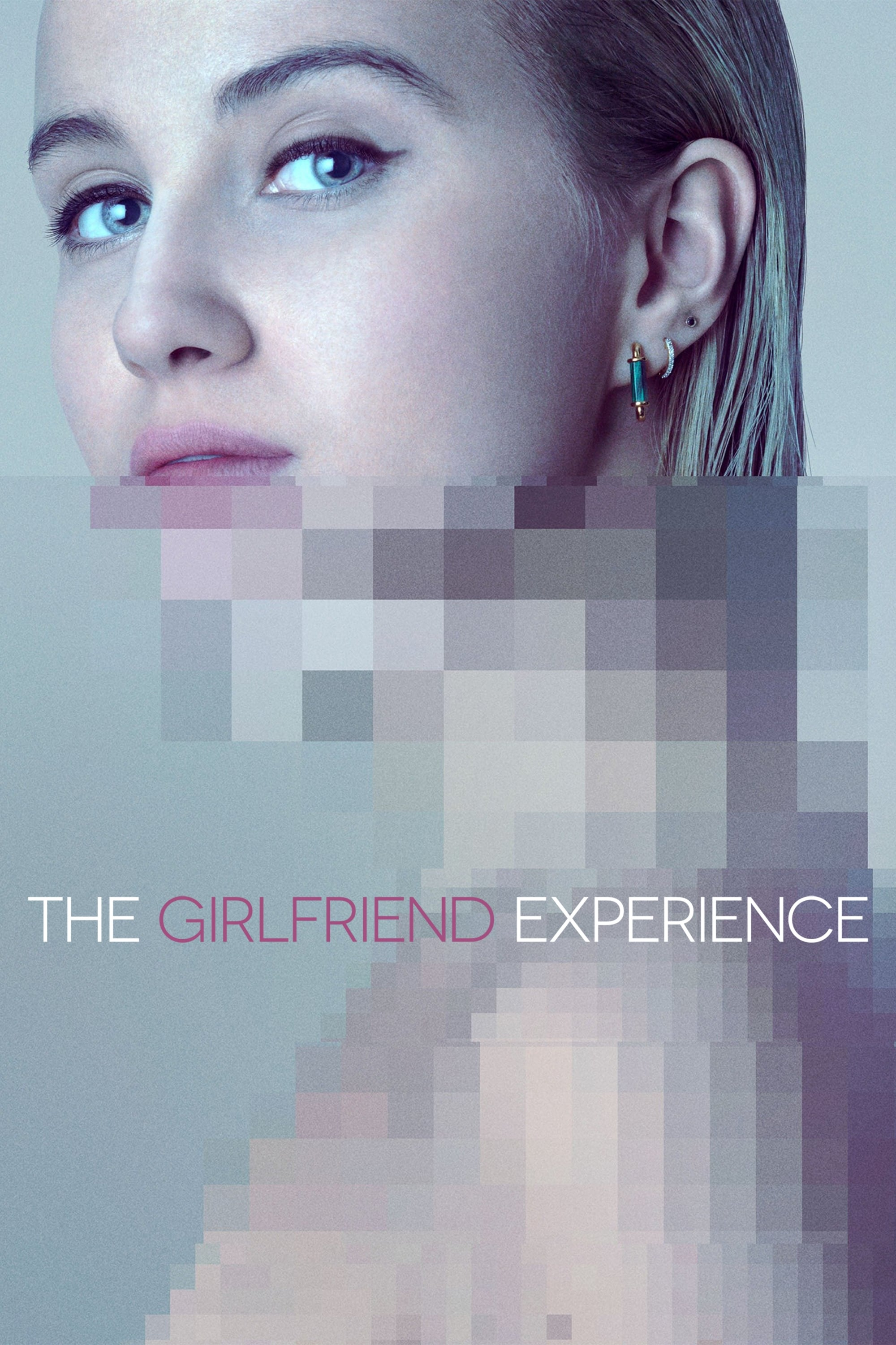 The Girlfriend Experience' />