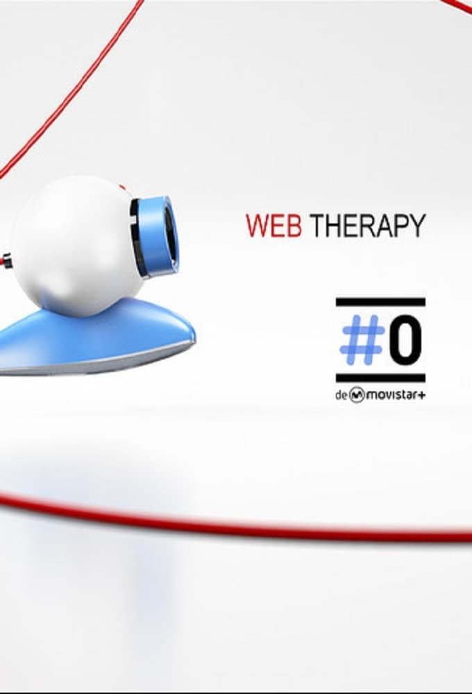 Web Therapy (2016)' />
