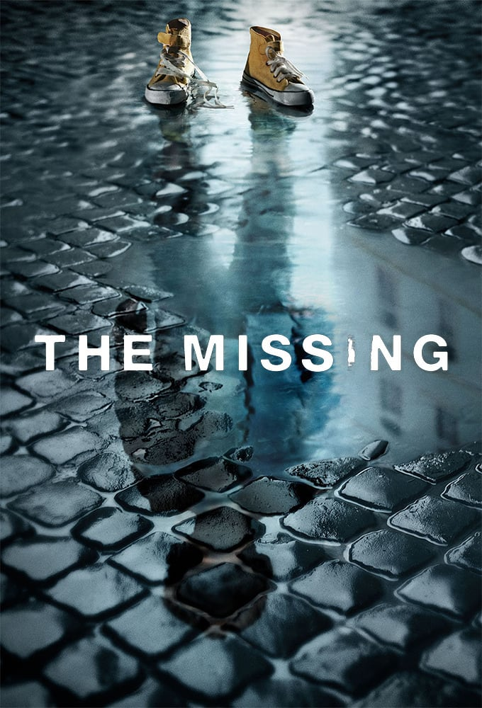 The Missing' />