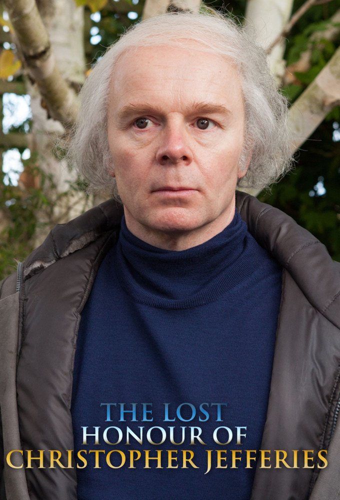 The Lost Honour of Christopher Jefferies' />