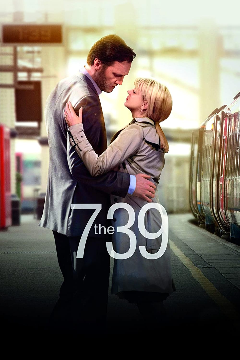 The 7.39' />