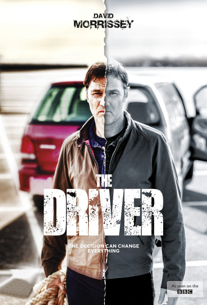 The Driver' />